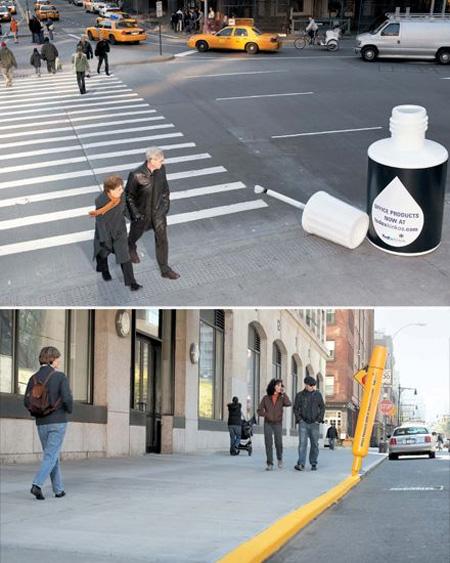 FedEx Kinkos Reklamı