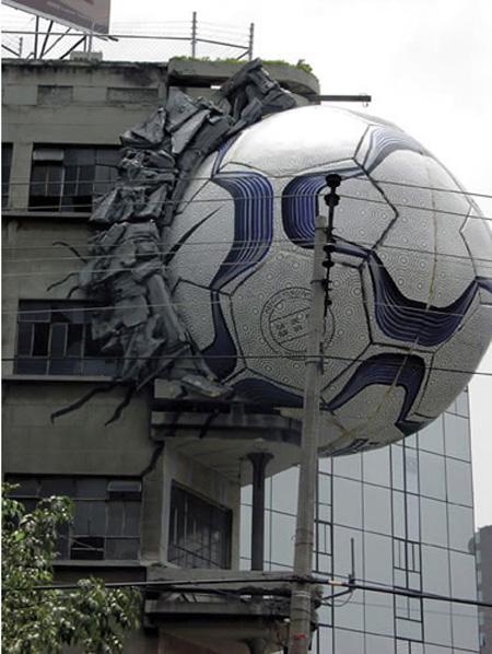 Nike Reklamı