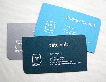 card15