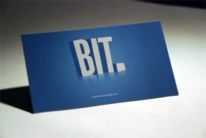 card28