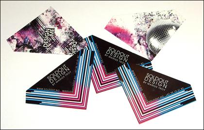 Bu kartvizitleri kim yapabilir? (kesmeli)(şeffaf) Lütfen inceleyin.Ciddi sorucuyum:))
