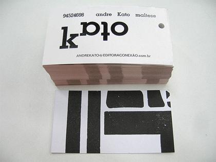 card361