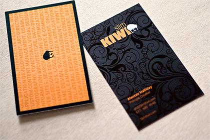 card431