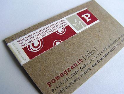 card471
