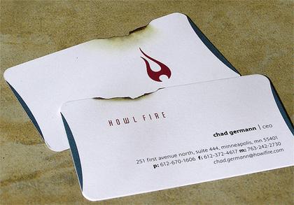 card561