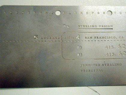 card601