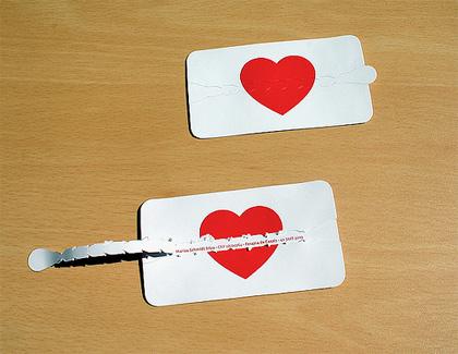 card631