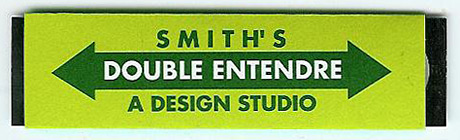 smithstudio