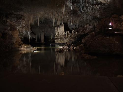 harika yeraltı fotoğrafları