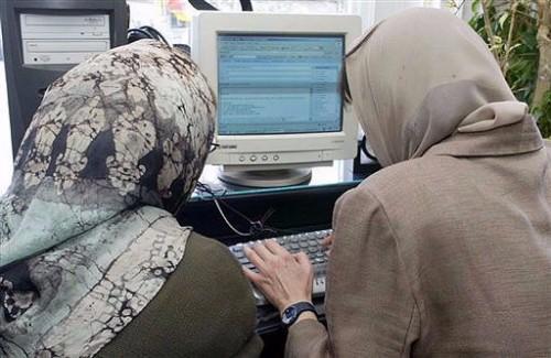 Bilin bakalım bir kararla 5 milyon internet sitesini hangi ülke engelledi?