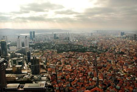 istanbul-sapphire-002
