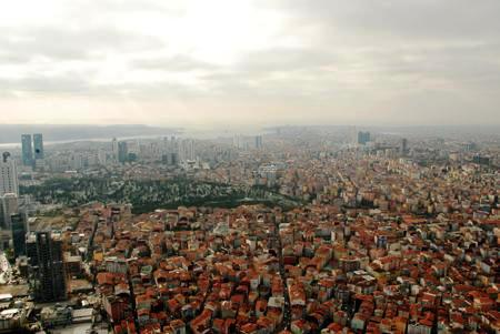 istanbul-sapphire-004