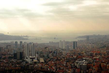 istanbul-sapphire-005