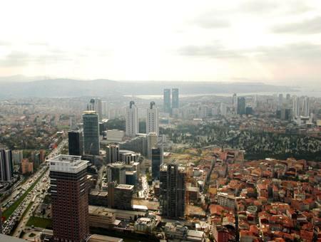 istanbul-sapphire-006