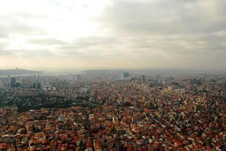 istanbul-sapphire-007