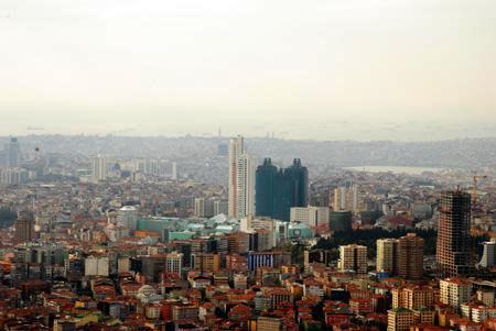 istanbul-sapphire-008