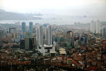 istanbul-sapphire-009