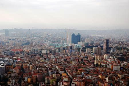 istanbul-sapphire-010
