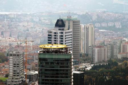 istanbul-sapphire-011