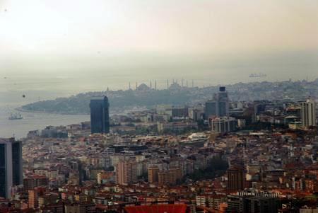 istanbul-sapphire-012