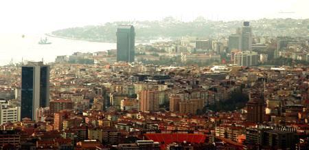 istanbul-sapphire-013