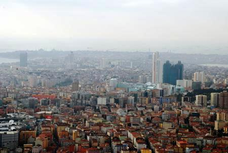 istanbul-sapphire-014