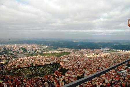 istanbul-sapphire-015