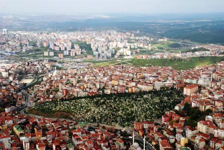 istanbul-sapphire-017