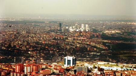 istanbul-sapphire-018