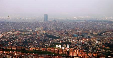 istanbul-sapphire-019