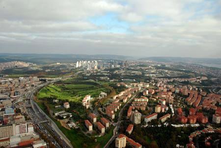 istanbul-sapphire-021