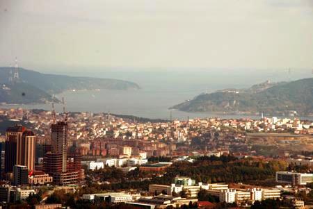istanbul-sapphire-022