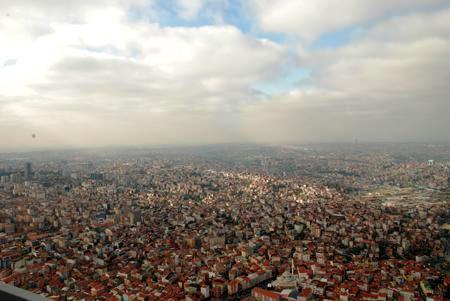 istanbul-sapphire-023