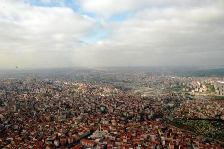 istanbul-sapphire-024