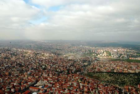 istanbul-sapphire-025