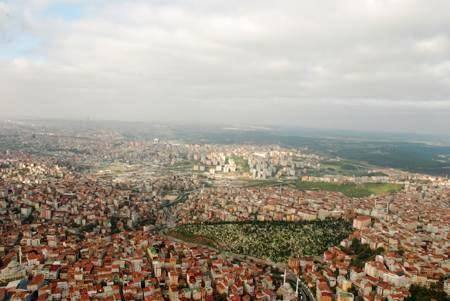 istanbul-sapphire-026