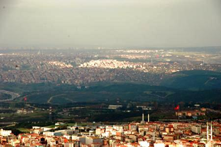istanbul-sapphire-029