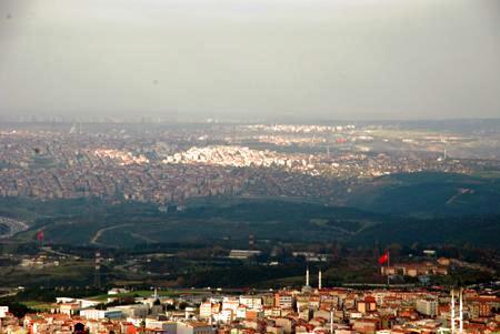 istanbul-sapphire-030
