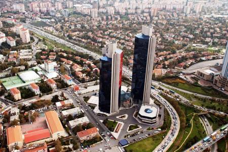 istanbul-sapphire-033