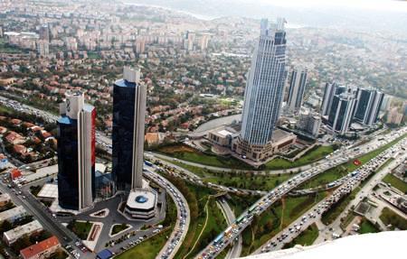 istanbul-sapphire-034