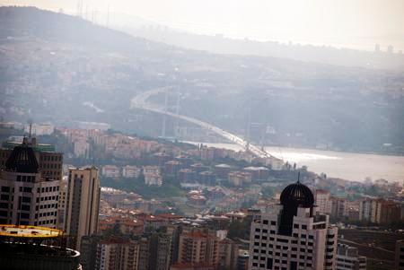 istanbul-sapphire-036