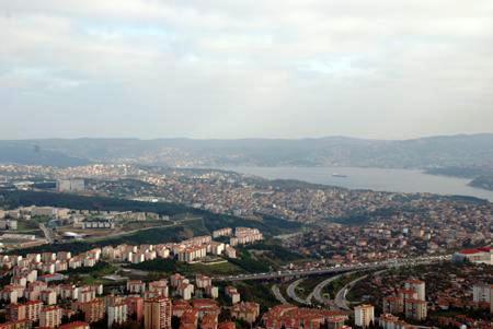 istanbul-sapphire-037