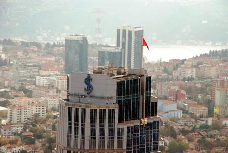 istanbul-sapphire-039