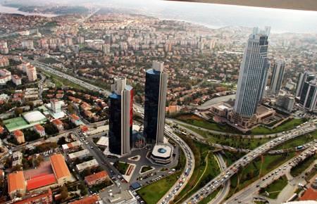 istanbul-sapphire-041