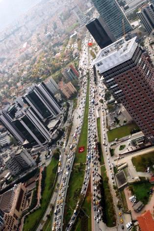 istanbul-sapphire-042