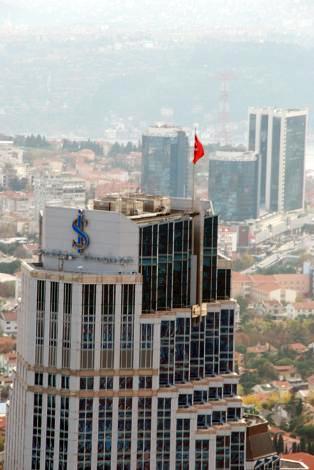 istanbul-sapphire-043
