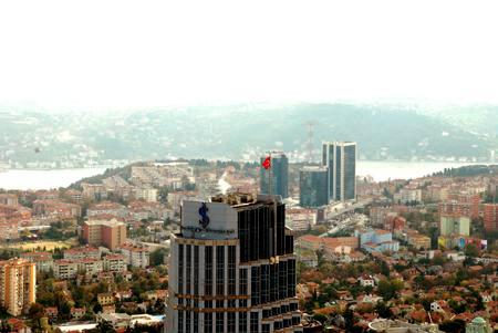 istanbul-sapphire-046