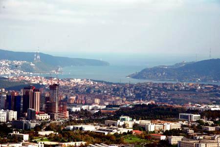 istanbul-sapphire-047