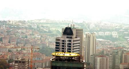 istanbul-sapphire-049