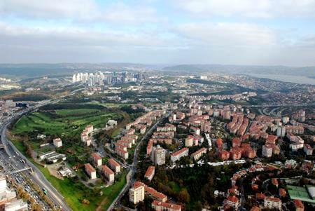 istanbul-sapphire-050